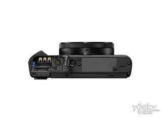 索尼DSC-HX99