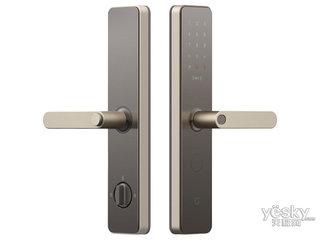 小米米家智能门锁 标准锁体