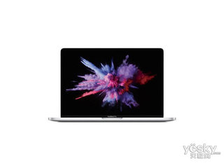 苹果Macbook Pro 13.3(MUHQ2CH/A)