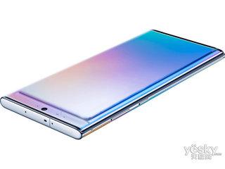 三星GALAXY Note 10+(12GB/256GB/全网通)