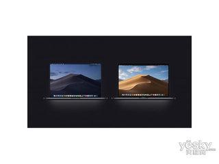 �O果MacBook Pro(16英寸)