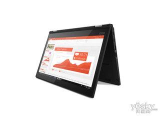 ThinkPad L390 Yoga(20NSA00DCD)