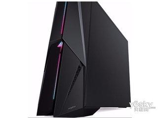 雷霆世纪觉醒系列X7S(i7 9700/16GB/1TB/RTX 2070)