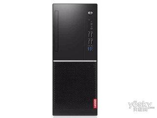 联想扬天M6201K (i3 7100/4GB/500GB+16GB/集显/21.5LCD)