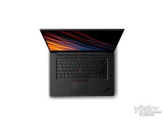 ThinkPad P1隐士 2019(20QTA00FCD)