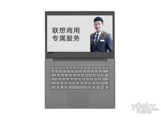 联想昭阳K43c-80(i5 8250U/4GB/500GB)
