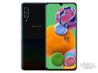 三星Galaxy A90(8GB/128GB/5G版)