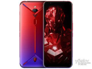 努比亚红魔3S(12GB/256GB/全网通)