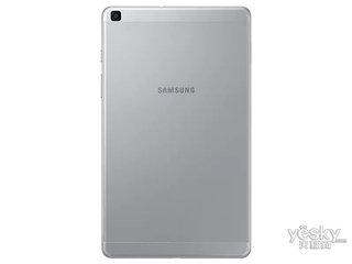 三星Galaxy Tab A 2019(8英寸/WLAN版)