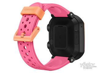 华为儿童手表3s