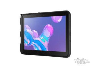三星Galaxy Tab Active Pro