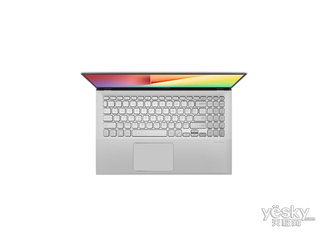 华硕VivoBook15(i5 8265U/8GB/512GB/MX250)