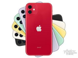 苹果iPhone 11(64GB/全网通)