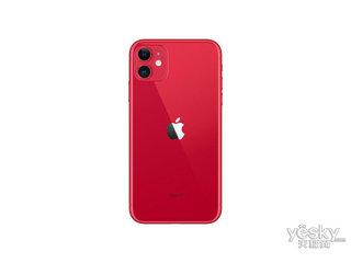 苹果iPhone 11(256GB/全网通)