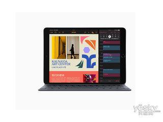 �O果iPad 2019(10.2英寸/128GB/WiFi版)