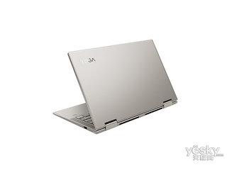 联想YOGA C740(i5 10210U/16GB/512GB/集显)