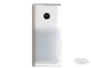 小米空气净化器3