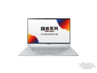 神舟精盾U43S1(奔腾5405U/8GB/512GB/MX250)