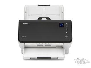 柯达Alaris E1035