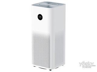 小米米家空气净化器Pro H