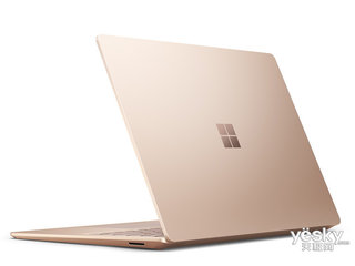 微软Surface Laptop 3 13.5英寸