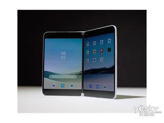 微软Surface Duo