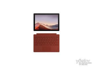 微�Surface Pro 7(i5/8GB/256GB)