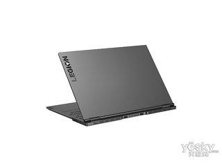 联想LEGION Y9000X(i5 9300H/16GB/512GB/集显)
