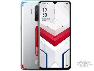 OPPO Reno Ace(高达40周年定制版/8GB/256GB/全网通)