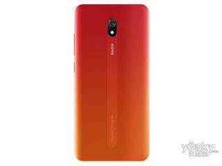 小米红米8A(4GB/64GB/全网通)