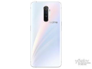 realme X2 Pro(8GB/128GB/全网通)