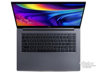 小米笔记本Pro 15增强版(i7 10510U/16GB/1TB)