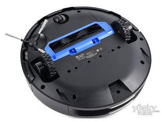 Proscenic 浦桑尼克LDS M7 MAX