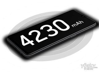 OPPO AX5s(64GB/全网通)