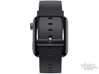 小米手表 标准版