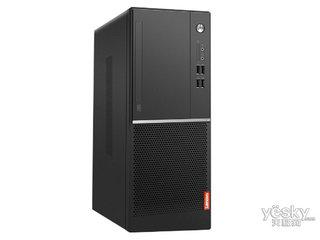 联想扬天M5300d(A10-9700/4GB/1TB/集显/21.5LCD)