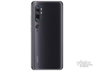 小米CC9 Pro(8GB/128GB/全网通)