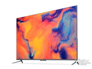 小米电视5 Pro 75英寸