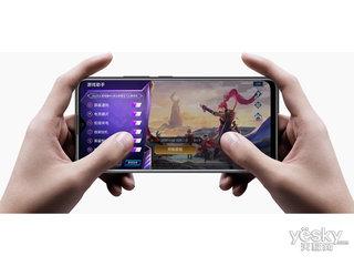 vivo Y5s(6GB/128GB/全网通)
