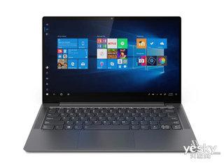 联想YOGA S740(i5 1035G1/16GB/512GB/MX250)