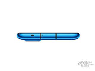 荣耀V30(8GB/128GB/5G版)