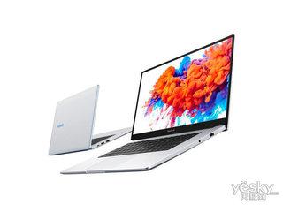 荣耀MagicBook 15 2020版(R5 4500U/16GB/512GB/集显)