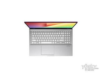 华硕VivoBook15 X(i5 8265U/8GB/512GB/MX250)