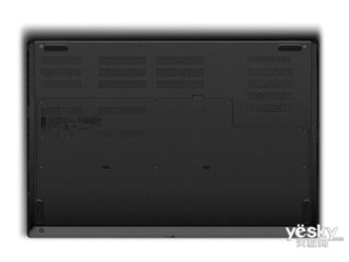 ThinkPad P73(20QRA005CD)