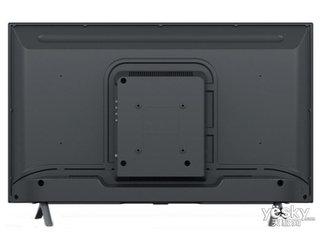 小米全面屏电视E32C