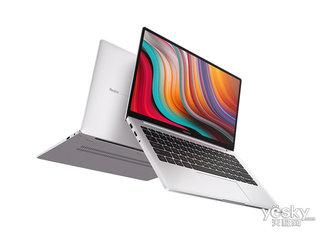 小米RedmiBook 13(i5 10210U/8GB/512GB)