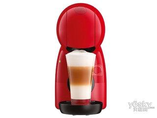 雀巢咖啡PICCOLO XS(星巴克咖啡套装)
