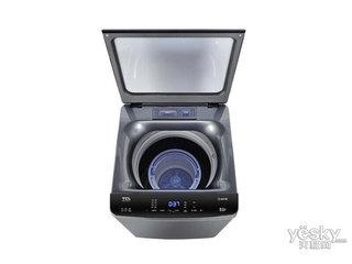 TCL XQM90-508YPL