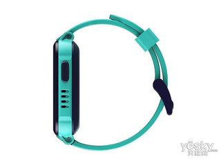 360 儿童电话手表SE5(4G版)