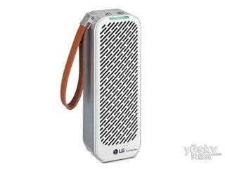 LG AP151MWA1